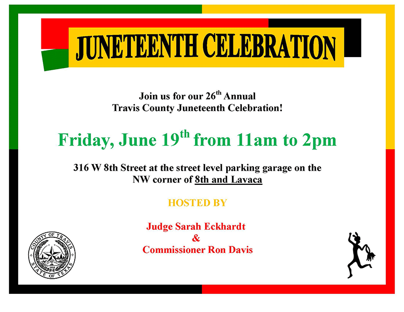Juneteenth FLYER2015 3