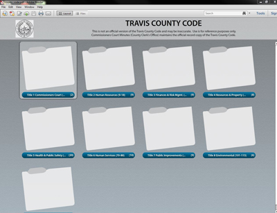 county-code image