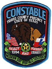 constable1 patch-sm