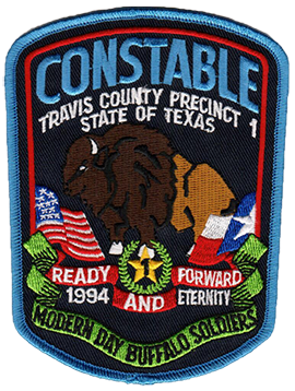 constable1 patch