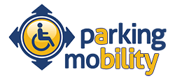 parking mobility