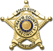 stacy badge top