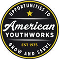 american youthworks logo