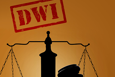 dwi court icon
