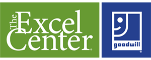 goodwill excel center logo