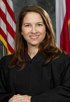 judge-karin-crump