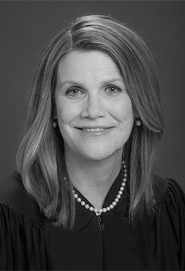 judge kocurek