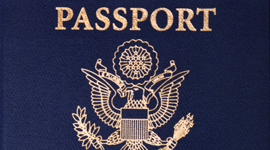 passport-news