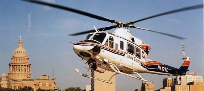 Bell412-1