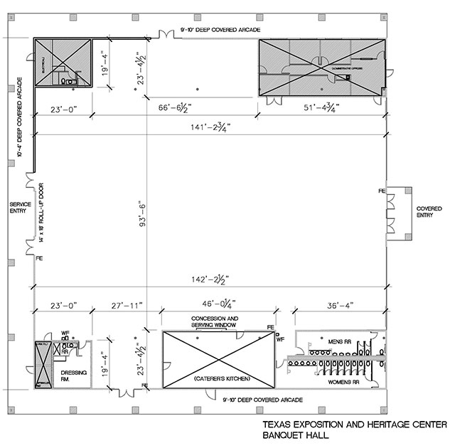 banquet-hall-floor-plan