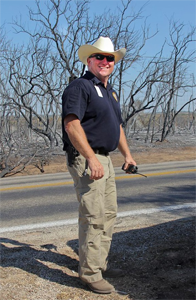 kirk-anthony-at-steiner-ranch-fire