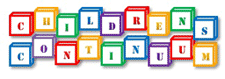 child-cont-logo