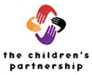 children-partnership-logo