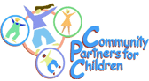 comm-partners-children