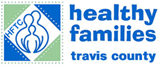 healthy-families-logo