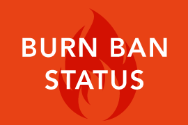 icon2 burnban