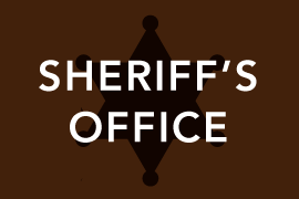 icon2 sheriff