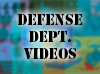 defense dept videos thumbnail 4x3 small