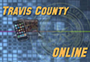 traviscountyonline thumb