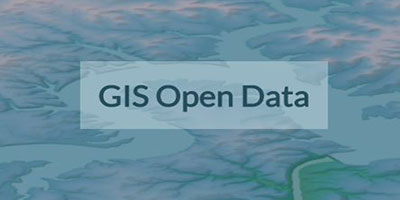 gis data thumb