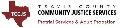 Travis County Community Justice Services