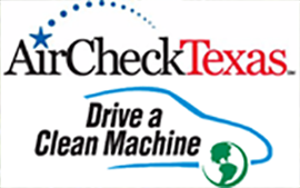 air check texas2