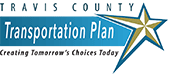 traviscounty transportationplan logo final sm