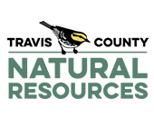 Travis County TNR logo